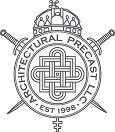 ARCHITECTURAL PRECAST LLC.